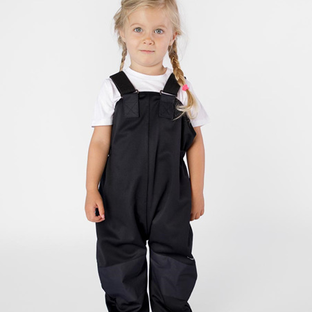 All-Weather Overalls