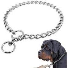 Allpet Choker Chains