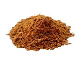 Allspice Ground Organic Approx 10g