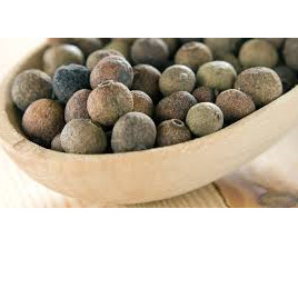 Allspice Whole Organic Approx 10g