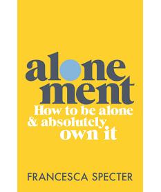 Alonement