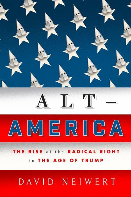 Alt America (pre-order)