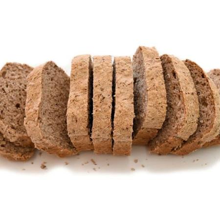 Alternative Bread Company GF Wholesome Bread Mix - 100g