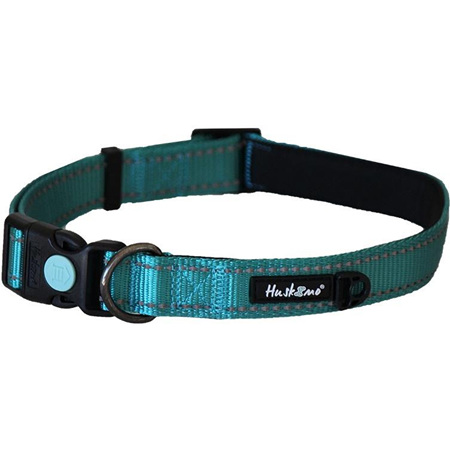 Altitude Trekpro Collar - Ningaloo