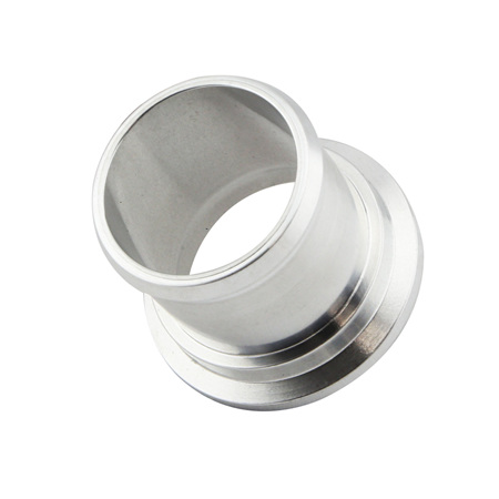 ALV INLET PIPE ADAPTER 1-1/2' (38.1MM)