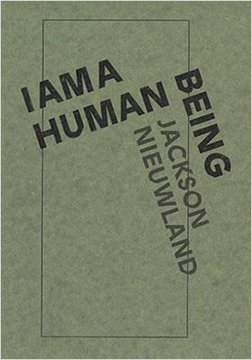 Am I a Human Being