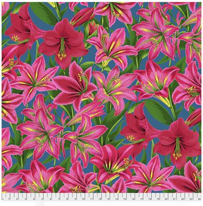 Amaryllis Red PWPJ104103