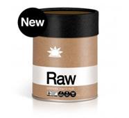 Amazonia RAW Prebiotic Men's Multi 100gm