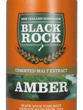Amber Liquid Malt Extract 1.7kg
