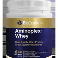 Aminoplex Whey