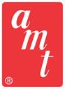 AMT Kits