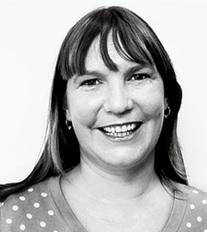 Amy Taylor - Edify Education Consultant