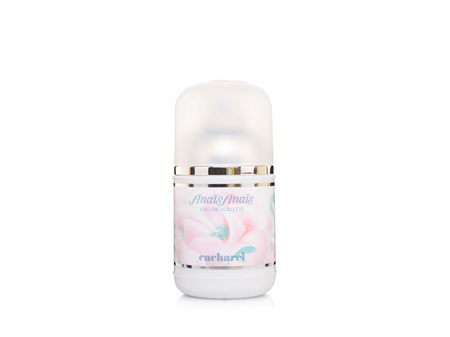 ANAIS Anais EDT Spray 50ml