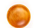 ancient kauri bowl - small