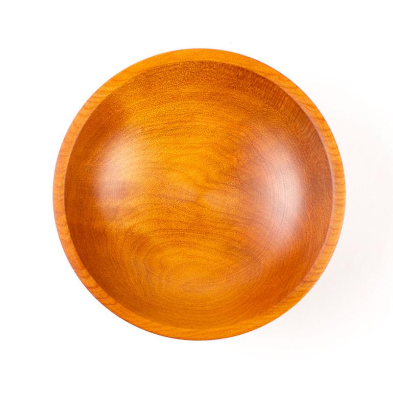 ancient kauri small bowl
