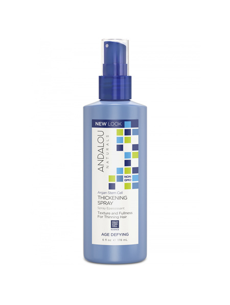 ANDALOU Age Defy Thickening Spray:
