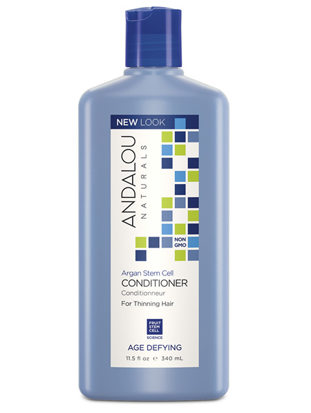 ANDALOU Age Defy Treat. Cond. 340ml