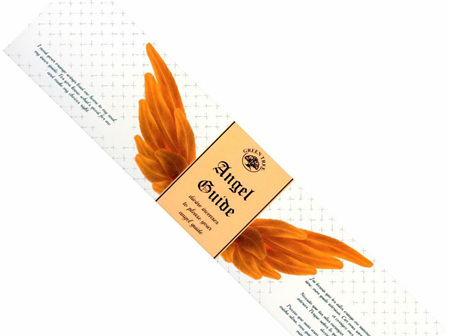 Angel Guide Incense