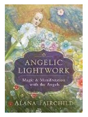 Angelic Lightwork