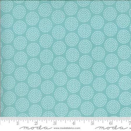 Animal Crackers Dots Splash 5806-13