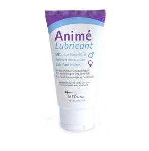 ANIME Lubricant Purple/Blue 50ml