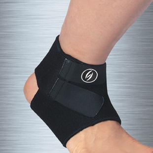 Ankle Support Pro-216