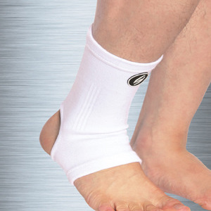 Ankle Support Pro-516