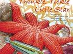 Anne Hunter - Twinkle, Tickle, Little Star