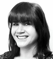 Annie Hawker - Edify Education Consultant