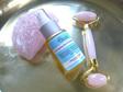 Anti Ageing Skin Plumping Serum