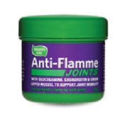 Anti-Flamme Joints Creme