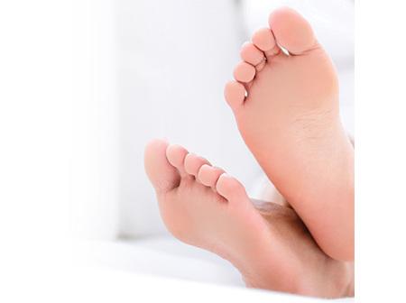 Anti Fungal Treatments