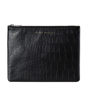 Anti-Herione Clutch