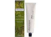 ANTIPODES Aura Treatment Mask 75ml