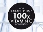 ANTIPODES Glow Ritual Vitamin C Serum with Plant Hyaluronic Acid 30ml