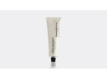 Antipodes Immortal SPF15 Moisturiser 60ml