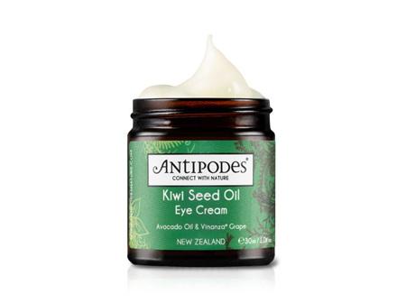 ANTIPODES Kiwi Seed Oil Eye Cr 30ml