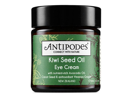 Antipodes Kiwi Seed Oil Eye Cream 30ml