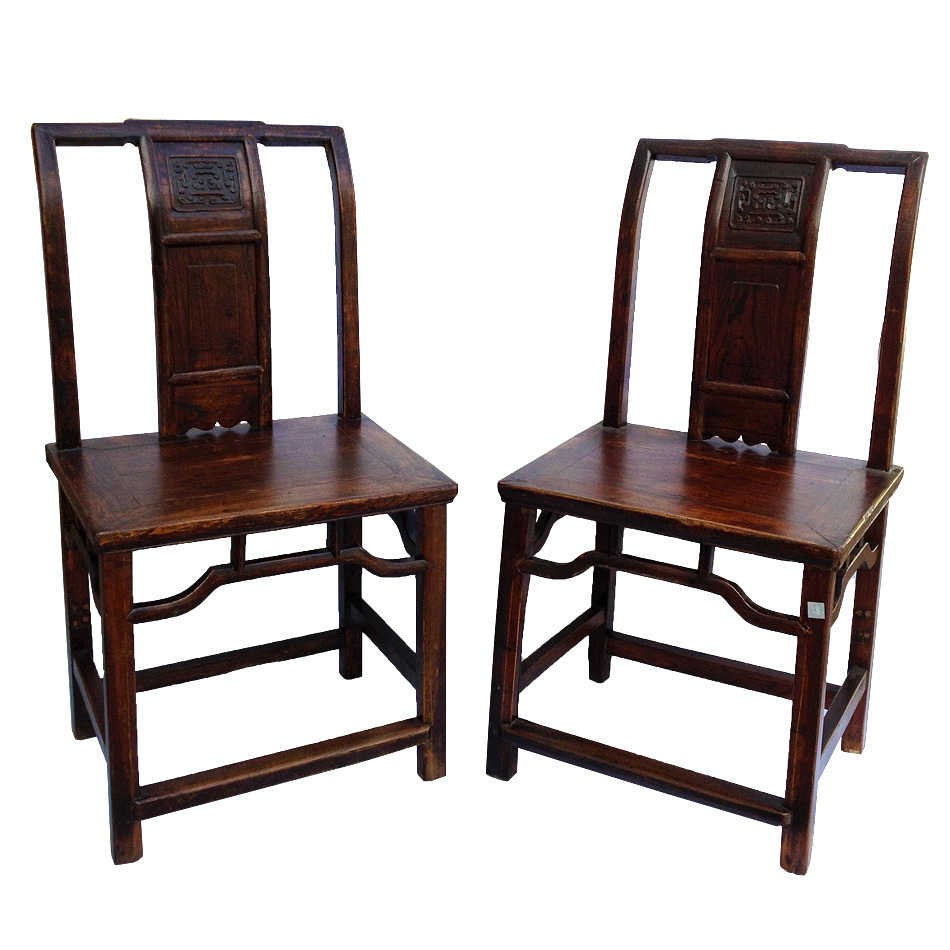 Chinese chair chinese antique furniture lotus antiques for Chinese furniture