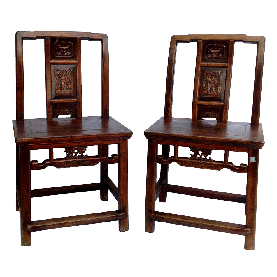 Chinese chair chinese antique furniture lotus antiques for Chinese furnishings