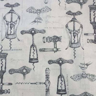 Antique Vineyard Collection