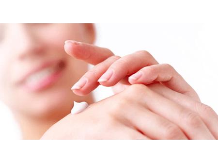 Antiseptic Liquids & Ointments