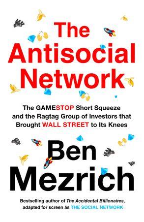 Antisocial Network