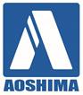 Aoshima & Beemax Kits