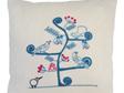 aotearoa tree of life
