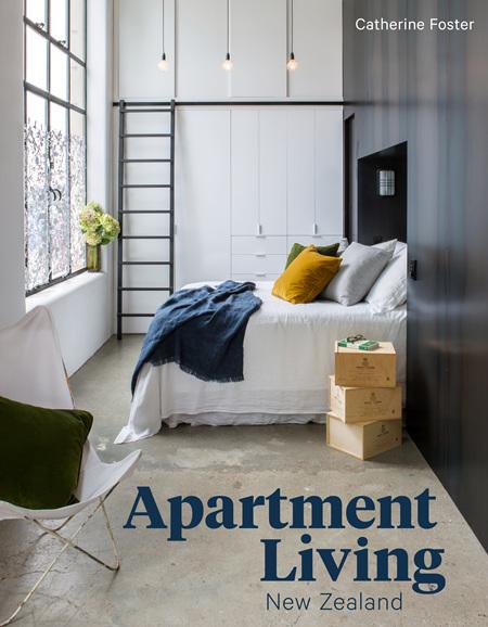 Apartment Living: New Zealand