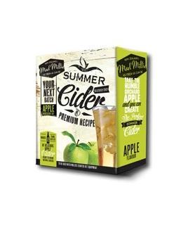 Apple Cider Next Batch Kit