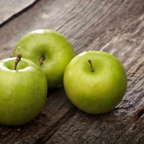 Apple (Tart Green Apple) Flavour Concentrate