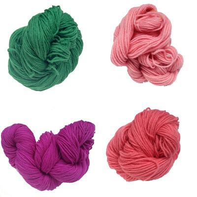 Appletons Tapestry Wool Hanks