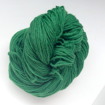 appletons tapestry wool hanks SALE